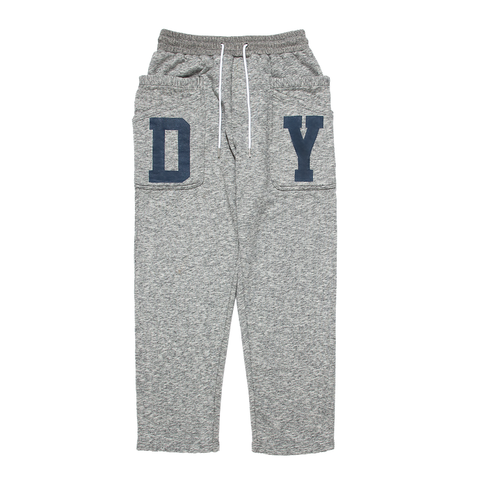 DY SWEAT PANTS