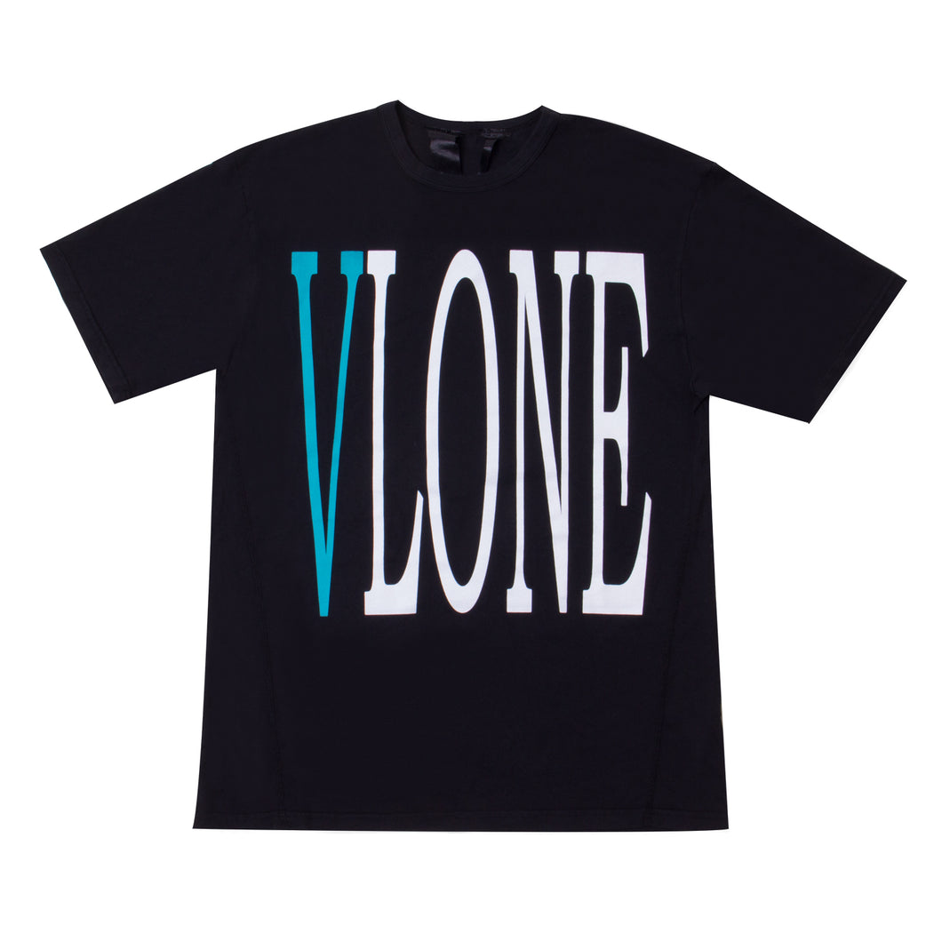 VLONE T-Shirt 3125c Exclusive
