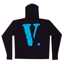 Load image into Gallery viewer, VLONE Hoodie 3125c Exclusive