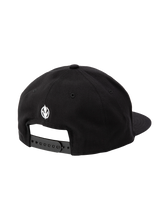 Load image into Gallery viewer, FIRST ORDER SNAPBACK