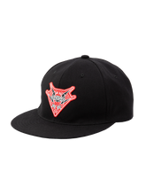 Load image into Gallery viewer, TIE FIGHTER SNAPBACK