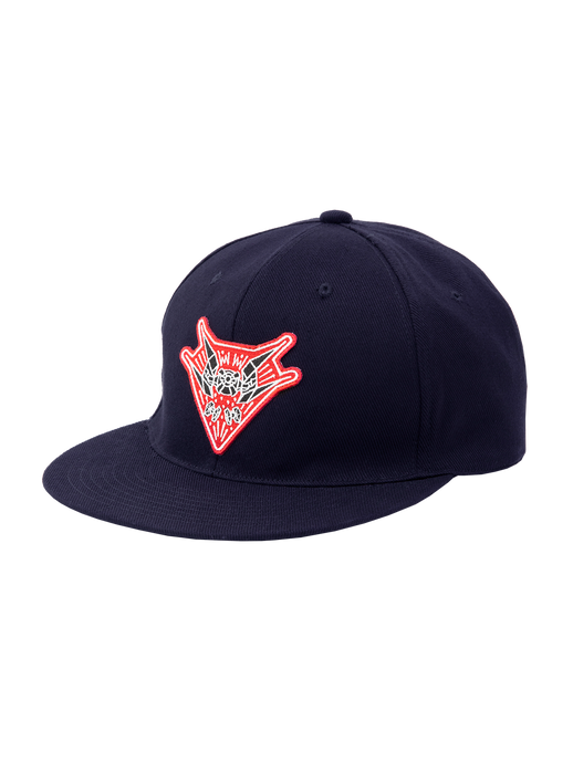 TIE FIGHTER SNAPBACK