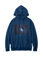 Load image into Gallery viewer, DARTH SIDIOUS HOODIE