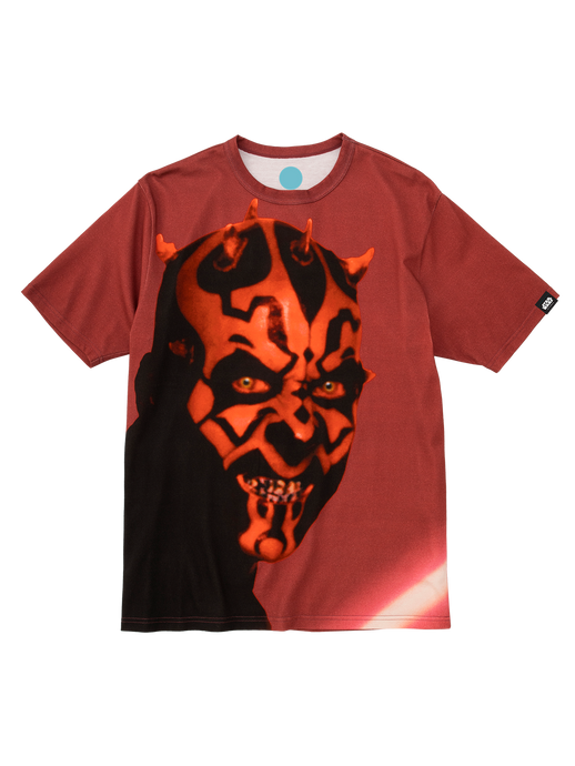 EP1 DARTH MAUL TEE