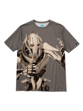 Load image into Gallery viewer, EP3 GENERAL GRIEVOUS TEE