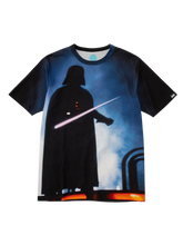 Load image into Gallery viewer, EP5 DARTH VADER TEE