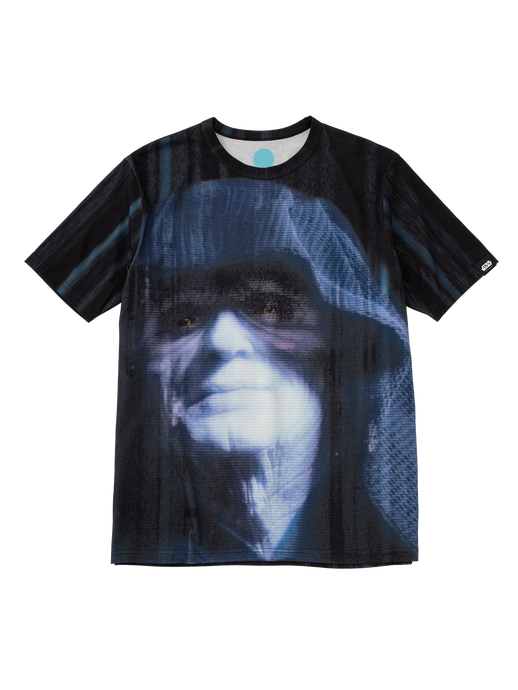 EP4 DARTH SIDIOUS TEE
