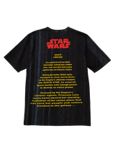 Load image into Gallery viewer, EP4 DARTH SIDIOUS TEE