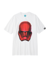 Load image into Gallery viewer, SITH TROOPER TEE