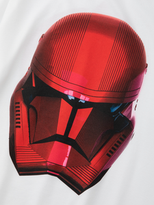 SITH TROOPER TEE