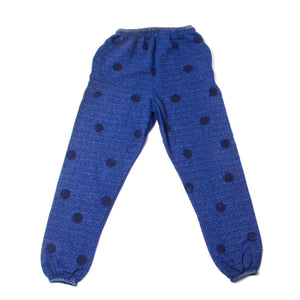 Nacional Trading Co. Sweatpants
