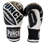 Punch Pro Bag Busters