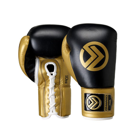 Onward VERO LACE UP BOXING GLOVE