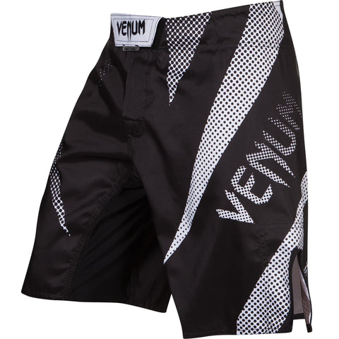 VENUM JAWS FIGHT SHORTS