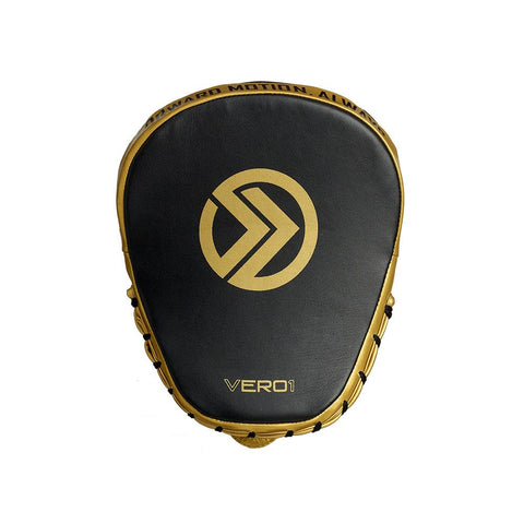 VERO SPEED MITT