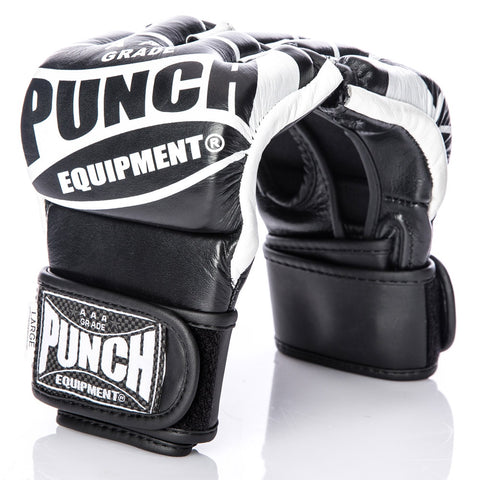 PUNCH MMA/GRAPPLING GLOVE