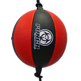 "Punch 10"" Urban F/C Ball"