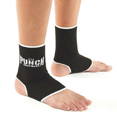 PUNCH ANKLETS DELUXE THAI STYLE