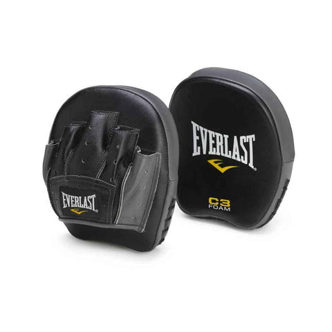 Everlast C3 Precision Pads