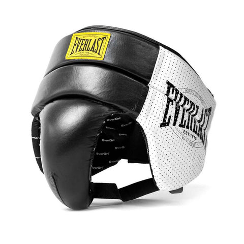 Everlast 1910 Groin Guard
