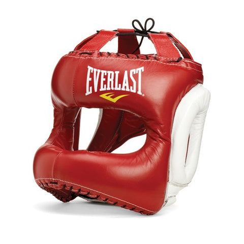 EVERLAST MX HEADGEAR