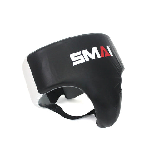 SMAI BOXING GROIN GUARD
