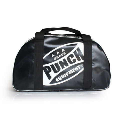 AAA Punch Sports Bag