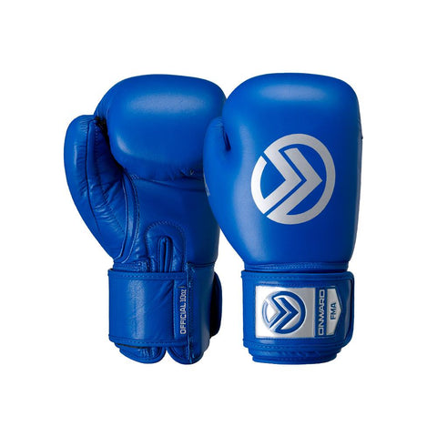 Onward Competition Fight Glove Velcro