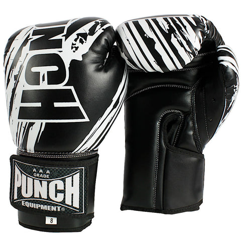 Punch Youth AAA Punch 8oz