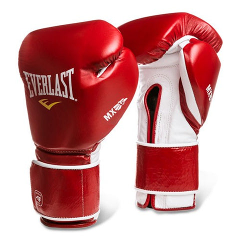 Everlast MX Hook & Loop Velcro
