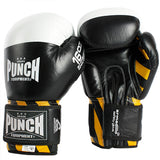 Punch Armadillo Boxing Glove