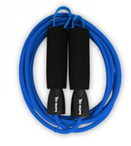 Tec Skipping Ropes