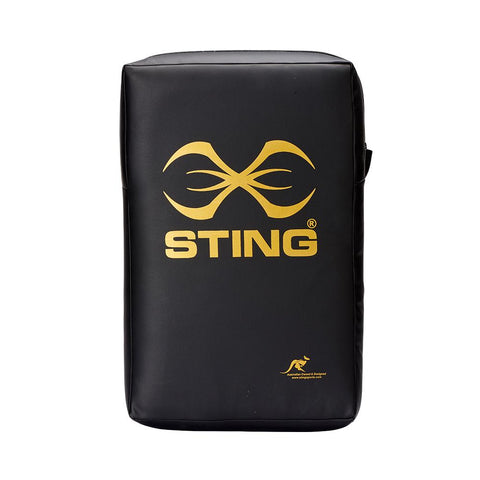 Sting Rectangle Shield