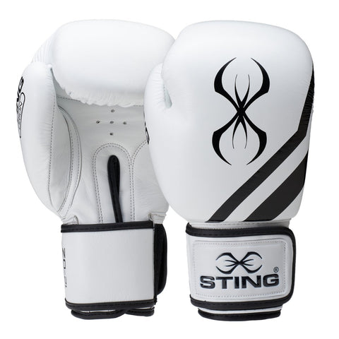 STING ORION COMPETITION GLOVES
