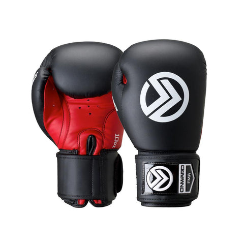 Onward Youth Boxing Gloves-8oz