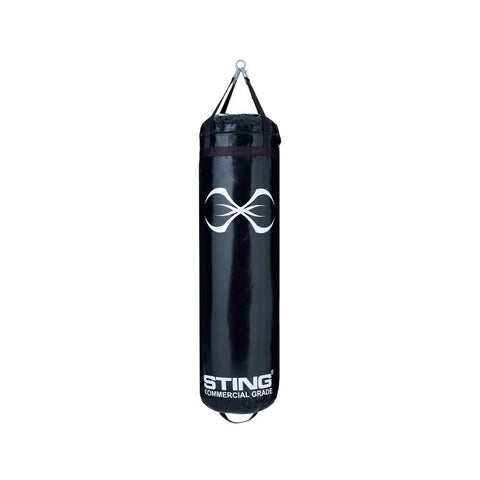 STING PANAMA 120CM BOXING BAG