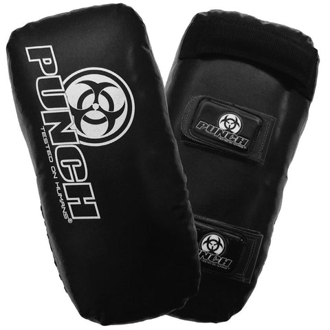 Punch Urban Muay Thai Pads