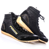 Punch Urban Cobra Boxing Shoes