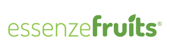 EssenzeFruits
