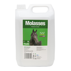 NAF Molasses - Gilberts Australia
