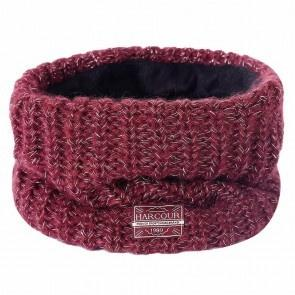 Harcour Winter Snood - one size - Gilberts Australia