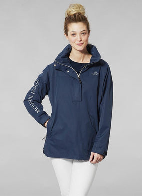 Mountain Horse Air Anorak Unisex - Gilberts Australia