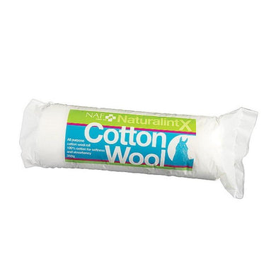 NAF Cotton Wool Roll - Gilberts Australia