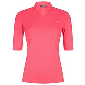 Euro-Star Ladies Jennifer Shirt - Gilberts Australia