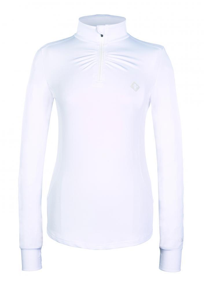 Caldene Jette Womens Technical Top - Gilberts Australia
