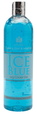 CARR & DAY & MARTIN ICE BLUE LEG COOLER GEL - Gilberts Australia