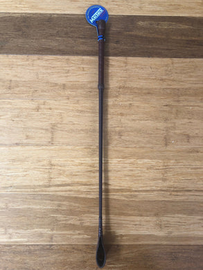 MACTACK RIDING WHIP R103