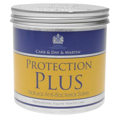 Carr, Day & Martin Protection Plus - Gilberts Australia