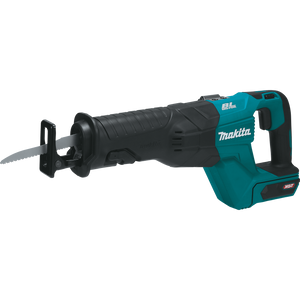 Makita GRJ01Z 40V max XGT® Brushless Cordless Recipro Saw, Tool Only
