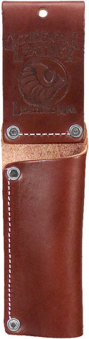 Occidental Leather 5014 Leather Universal Tool Holster